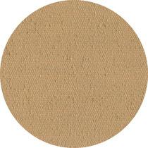 M 9816 sand