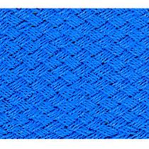 62 königsblau