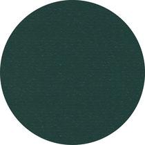 302 814 grün matt