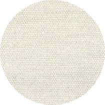SA 314 018 weiss-grau genoppt