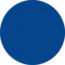 SA 314 011 königsblau