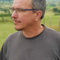 Stéphane Pournin