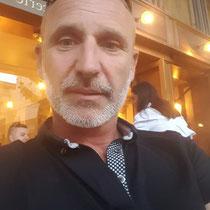 Fabrice Coudor
