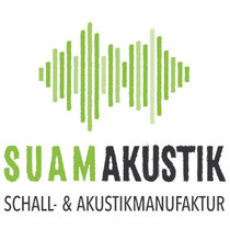 Julia & friends –Link zur Website SUAM Akustik