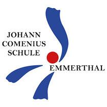 Julia & friends –Link zur Website Johann Comenius Schule Emmerthal