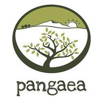 Julia & friends –Link zur Website Pangaea Olivenöl aus Griechenland