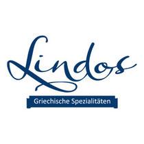 Julia & friends –Link zur Website Restaurant Lindos in Bielefeld