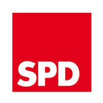 Julia & friends –Link zur Website SPD Paderborn