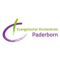 Julia & friends – Link zur Website Evangelischer Kirchenkreis Paderborn
