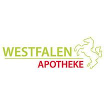 Julia & friends –Link zur Website Westfalen Apotheke Elsen