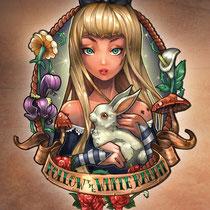 Des Dessins De Princesses Disney Style Tatouage Badass Site De