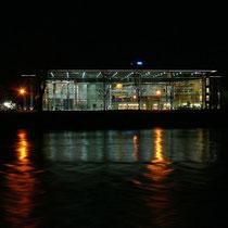 MDR-Funkhaus