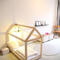 kinderzimmerei h usle s kinderzimmerei. Black Bedroom Furniture Sets. Home Design Ideas