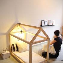 kinderzimmerei h usle l kinderzimmerei. Black Bedroom Furniture Sets. Home Design Ideas