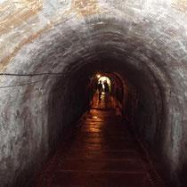 In der Grube Dolca