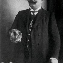 Otto Hauser