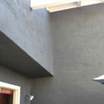 "Cool Wall Paint - R. Jones, California: ""I believe using this product has also made our house cooler on the inside."""