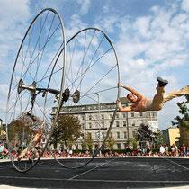 <h3>Cirque<p>les Philebulistes</p></h3><p></p>