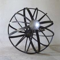 <h3>&nbsp;<p>l'Oeil du Cyclope</p></h3><p>2013</p>