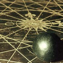 <h3><p>Astrolabe</p></h3><p>2004</p>
