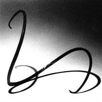 <h3>&nbsp;<p>Encelade</p></h3><p>2002</p>