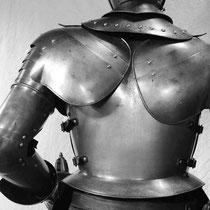 <h3>&nbsp;<p>Armure du  XVeme</p></h3><p></p>