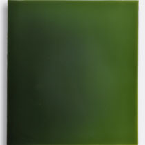 DIRK SALZ, DAS/M 441 I # 2255, Pigmente, Harze / Multiplex, 90x100x8cm, 2017