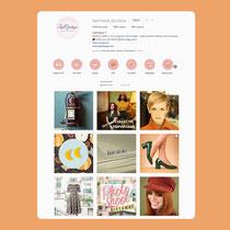 Beeldmateriaal voor Instagram & stories posten op Instagram
