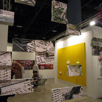ART BASEL MIAMI 2012