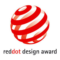 Red Dot Award, Design & Communication
