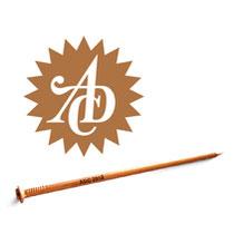 ADC, Bronze, Design
