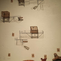 Galerie TOKONOMA