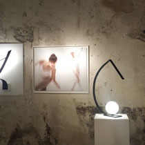 Bodygraphy Nathalie Nahon et Thierry Malty