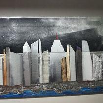 13 N.Y.   100x60    2014