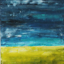 71 Horizons Color 1  60x80