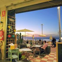 Las Canteras, Strand in Las Palmas