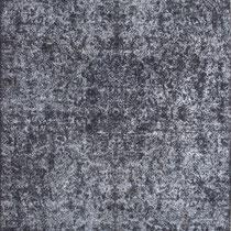 #F011971721  255 x 181cm  4,62sqm
