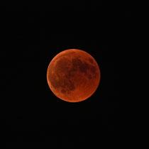 Máximo del Eclipse Total