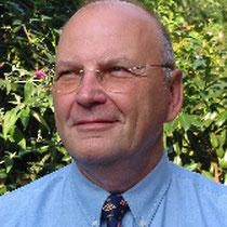 8. Hans Zürn   1972-1999 (2002)