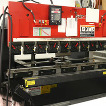 Amada Breakpress