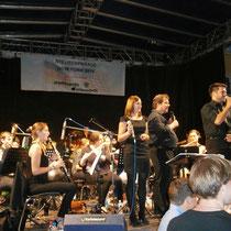 Reichsstraßenfest 2013