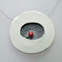 fiche descriptive du bijou artisanal de l 'atelier simplement terre