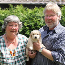 Familie Lindenberg