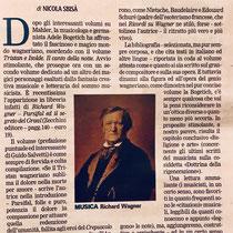 """""""La Gazzetta del Mezzogiorno"""", 27/02/2018"""
