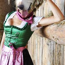 "Dogtoberfest - ""Wuff zapft this!"""