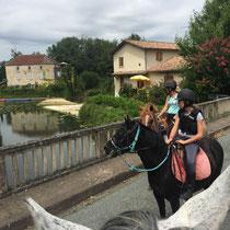 Moulin de Neuffon