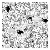 Flowers square