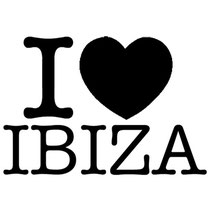 I <3 Ibiza