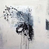Galerie: Abstrakt