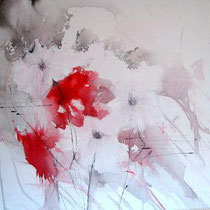 Galerie: Flora